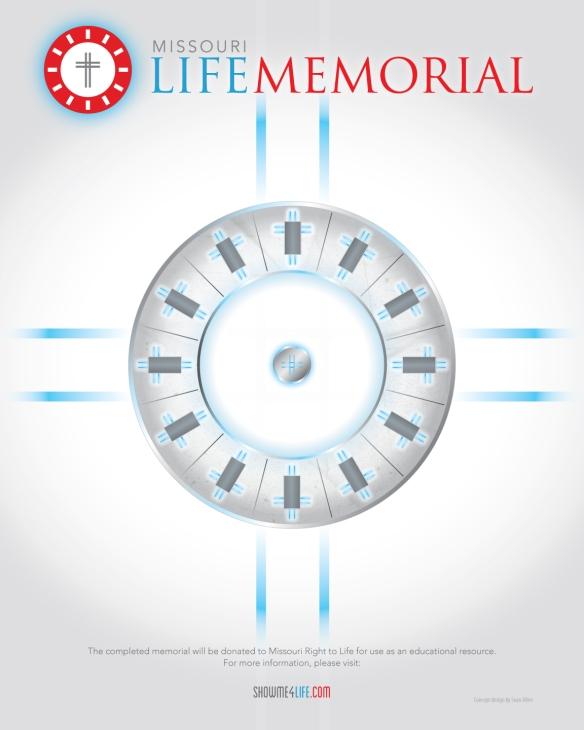 memorial-poster